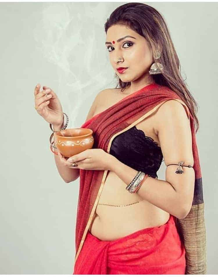 escort services in lucknow hotels