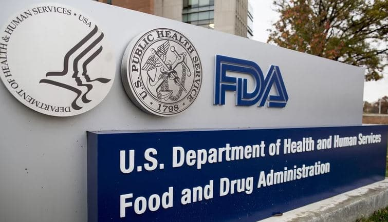 fda approval self fit hearing aids