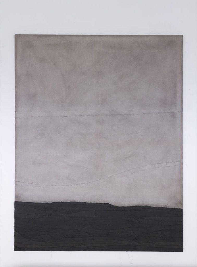 Asger Larsen art