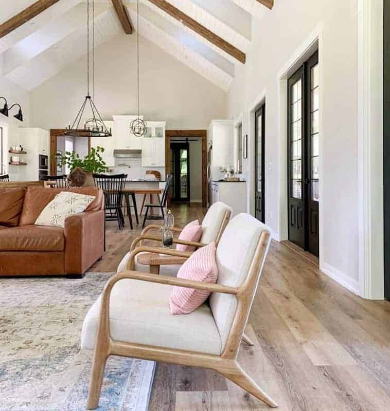 Farmhouse Design Style: What is It and How to Get It 9
