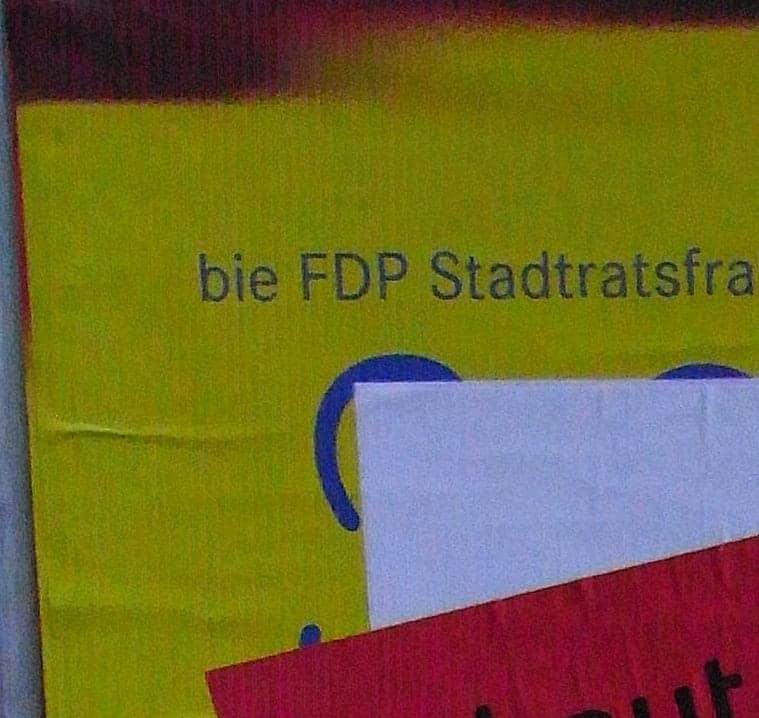 bie FDP