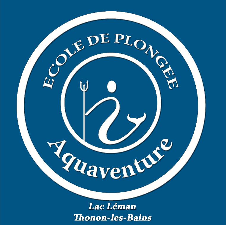 Aquaventure Centre de plongée du Léman