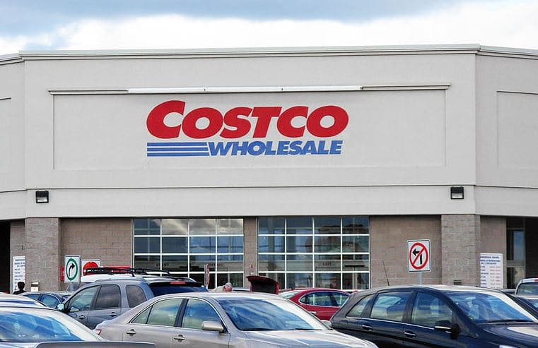 buying hearing aids at costco
