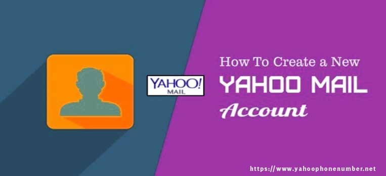 Create Yahoo Account: Yahoo Mail