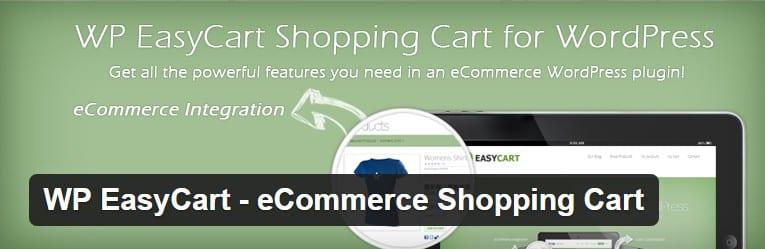 wp-easy-cart