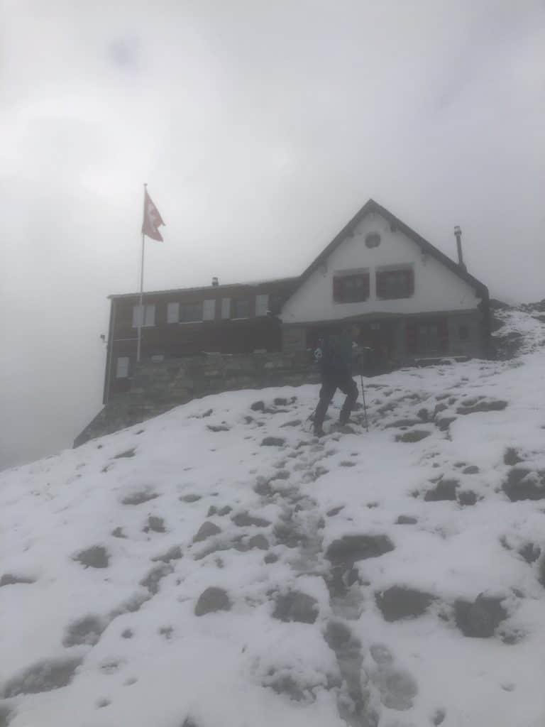 132752AC 3CCF 4868 857A D177E48018A4 768x1024 - Turtmanntal - Klettern in den Alpen