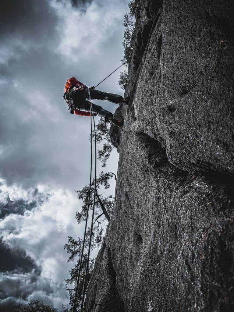 IMG 3291 1 768x1024 - Harz - 1280 Kletterrouten im Okertal