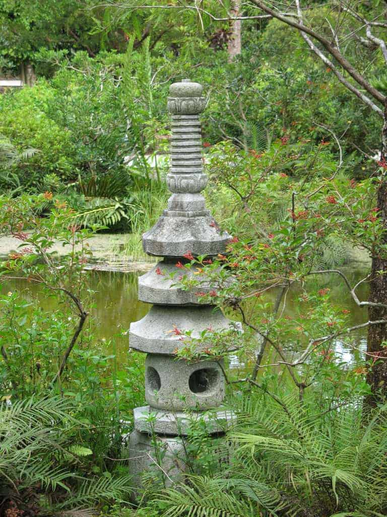 Things to do in Delray Beach: Morikami Gardens in Delray Beach (Photo by Donielle via Flicker) Don't miss the bonsai collection: some are 400 years old!.
