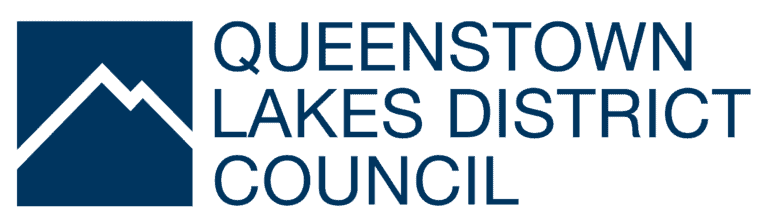 Queenstown Christmas Show 2019 Sponsor - Queenstown Lakes District Council