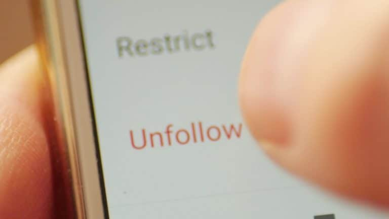 How to see Who Unfollowed you on Instagram – Check Manually or with App