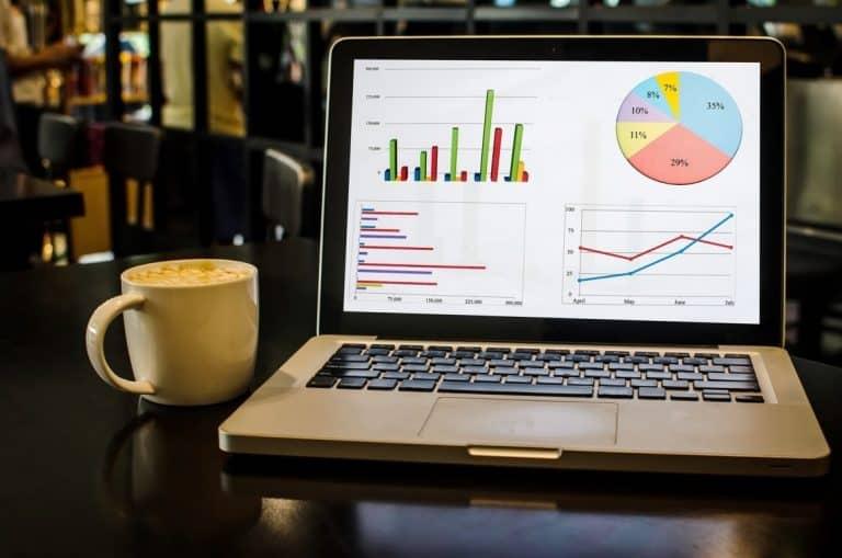 siti-web-padova-esempio-statistiche-online