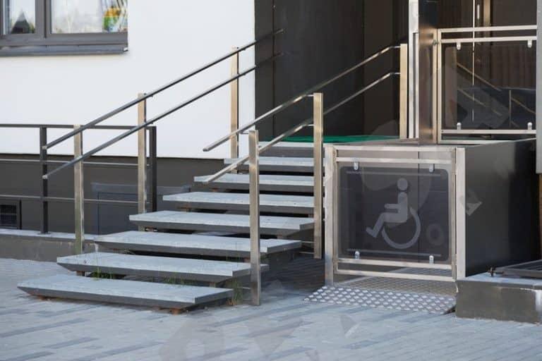 elevadores-y-montacargas