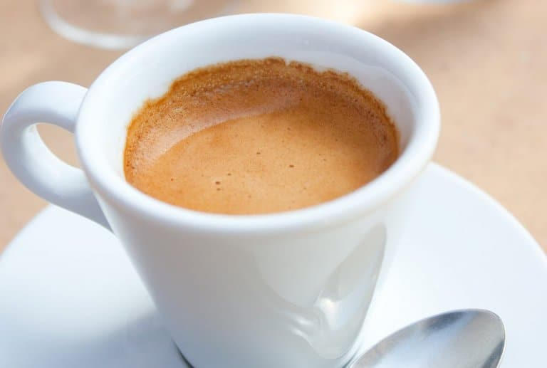 How to make Cuban Espresso