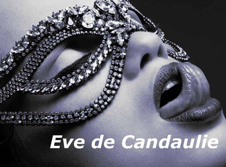 Pimentez vos lectures grâce aux livres de la libertine Eve de Candaulie