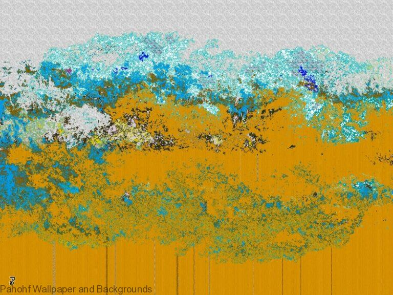 Background Wallpaper Aesthetic