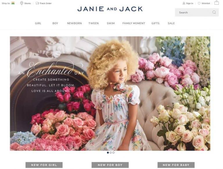best-fashion-affiliate-programs-janie