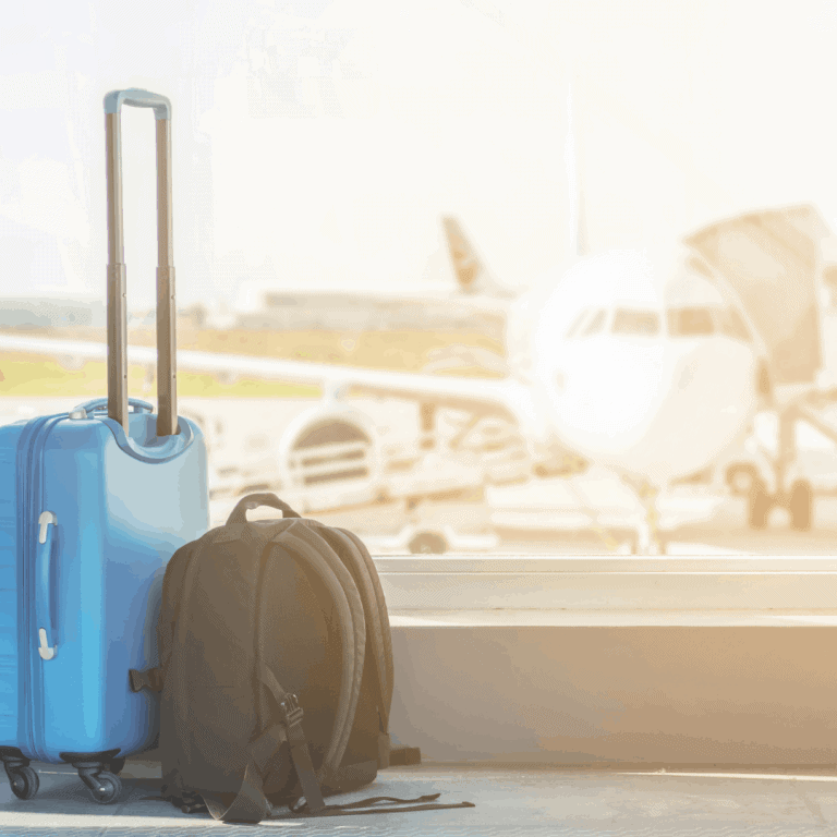 Perfect Your Packing Lite: How to Pack a Carry On Bag for 10 Days