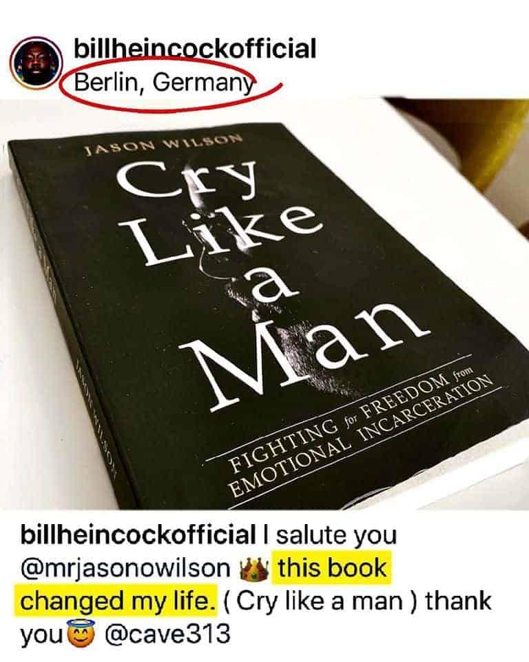 billheincockofficial