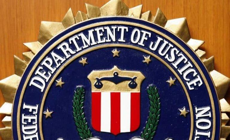 ԱՄՆ-ը կարող է օգնել Հայաստան վերադարձնել ապօրինի ձեռքբերված գումարները. քննարկում Վաշինգտոնում