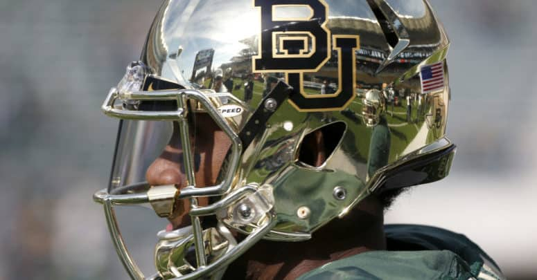 Justin Fuente To Baylor A Done Deal?