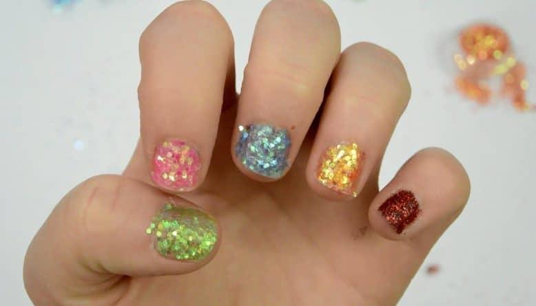 basic-nail-designs-for-kids
