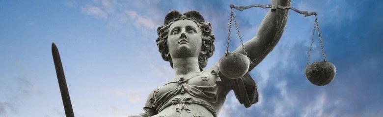 Emprendimiento y abogados: historia de una cooperación