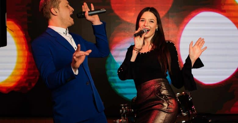 Photo of Я вам спою: 5 мест с караоке в Москве рестораны с караоке в Москве Я вам спою: 5 мест с караоке в Москве                             min 780x405