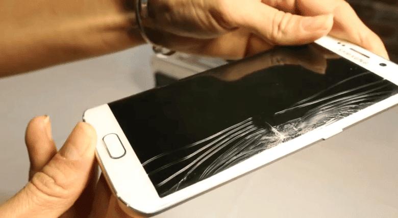 Samsung-Galaxy-S6-Edge-Cracked-Screen-Problem