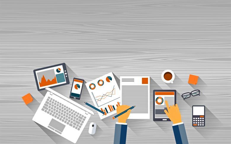 Comment rédiger le cahier des charges de votre application ?