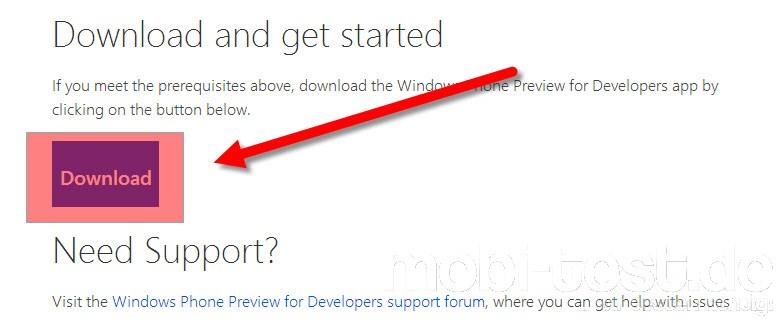 Windows Phone 8.1 Update (3)