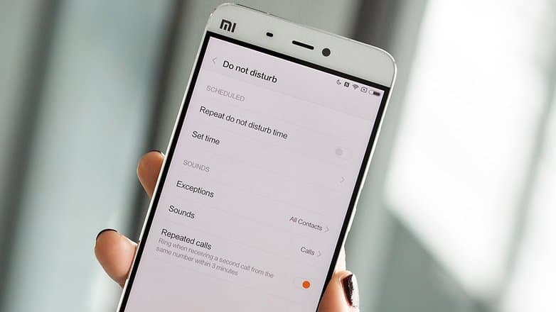 Xiaomi-Mi-5-text-messaging-problems