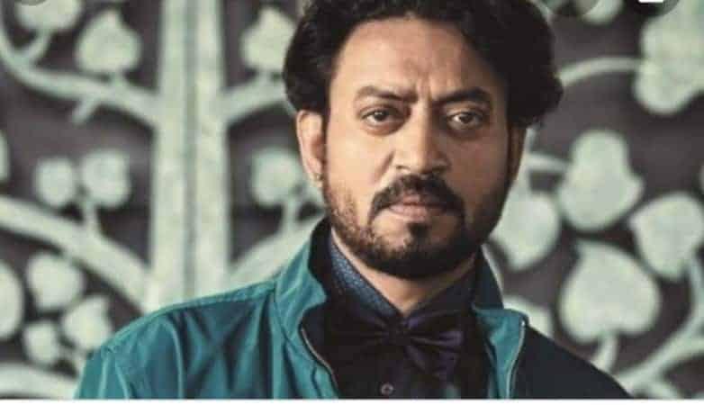 Irrfan khan Top 10 dialogues