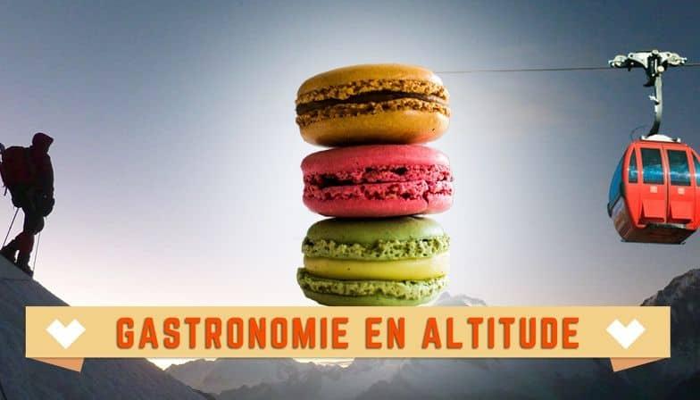 gastronomie-altitude