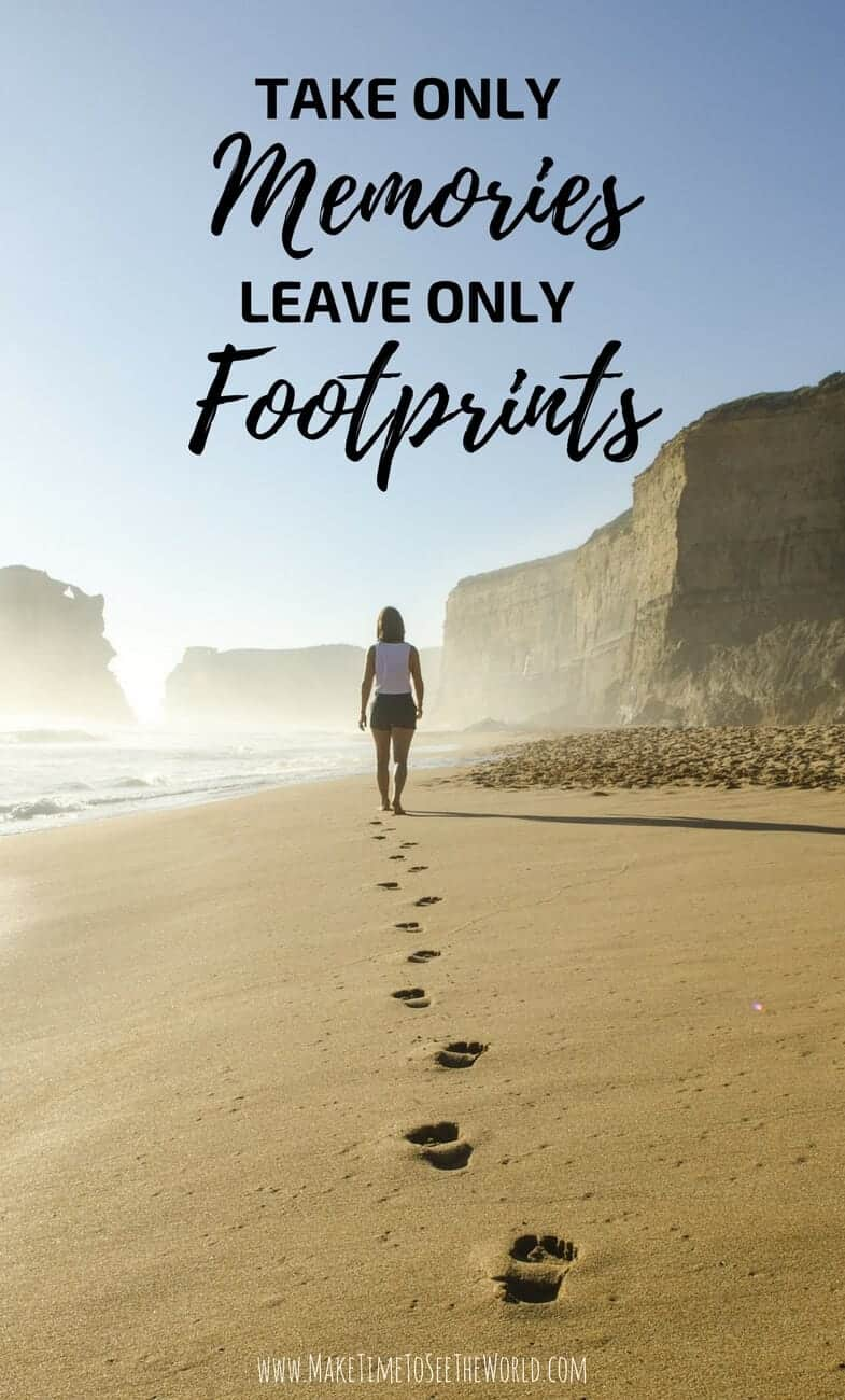 Travelling Quote - Inspirational travel quotes - quotes for travel