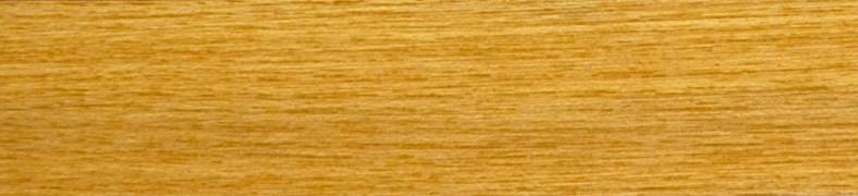OSMO Holzschutzlasuren 2
