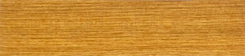 OSMO Holzschutzlasuren 4