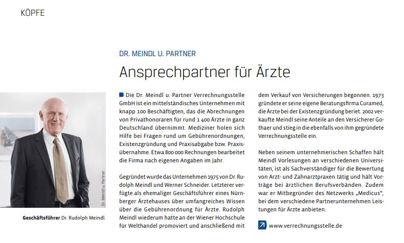50-Jahre-IHK-Portraet-Dr-Meindl-WIM-Magazin
