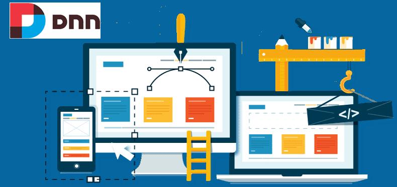 dotnetnuke bringing workflow to file manager