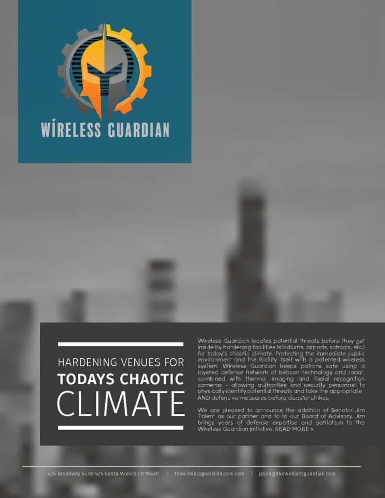 Wireless-Guardian-Team-pdf