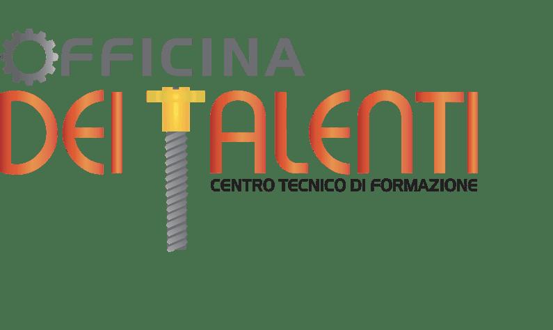 officina dei talenti centro tecnico di formazione