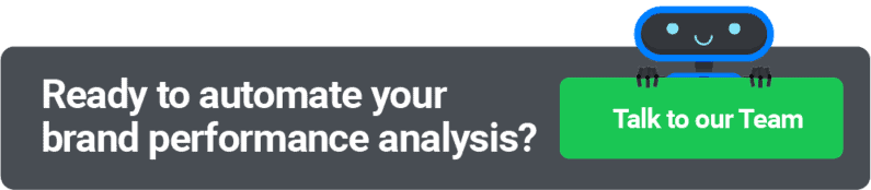 Click here to see how AnswerRocket can automate your brand performance analysis.