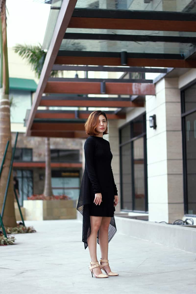 black-dress-7