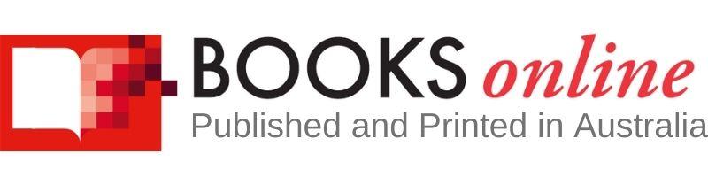 Books-online-Header-logo-2-800-x-200-