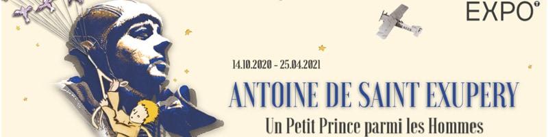 Agenda Sorties Lyonnaises - La Sucrière | Blog In Lyon