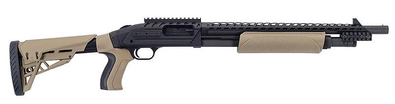 mossberg-500-ati-tactical-50424