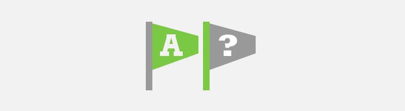 PMI-ACP exam: what is agile?