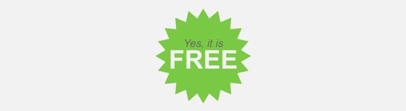 Free PMP Exam Prep Resources
