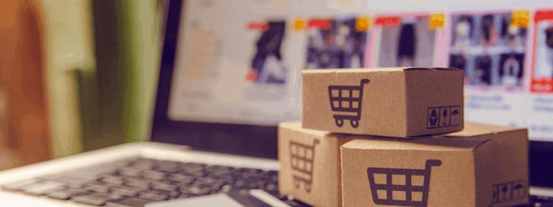 Retail Evolution
