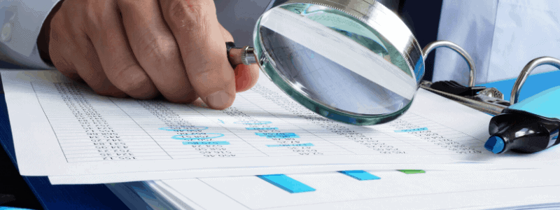 paid search auditing
