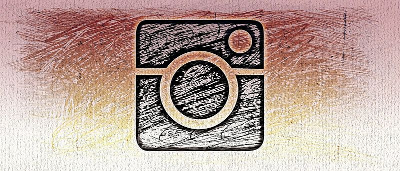 Why's the Instagram App of True Value to Your Business?